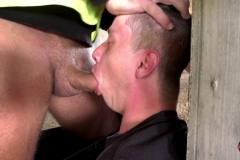 cock-snatcher-pic1