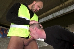 cock-snatcher-pic2