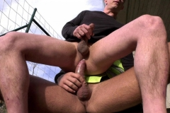 cock-snatcher-pic4