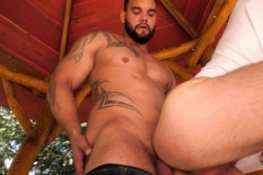 raw-outdoors-pic11