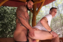 raw-outdoors-pic15