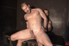sex-club-sluts-pic6d