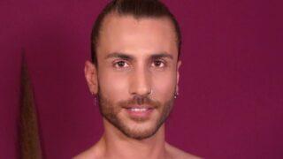 anil german gay porn actor frankfurt sex stories