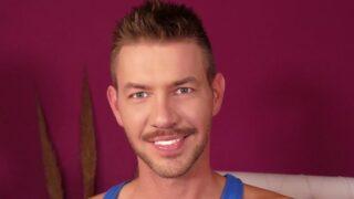 captain qel german gay porn actor frankfurt sex stories