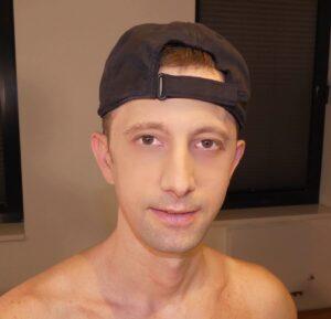 tom bacan gay porn actor gaysex
