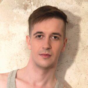 jermey chris german gay porn actor