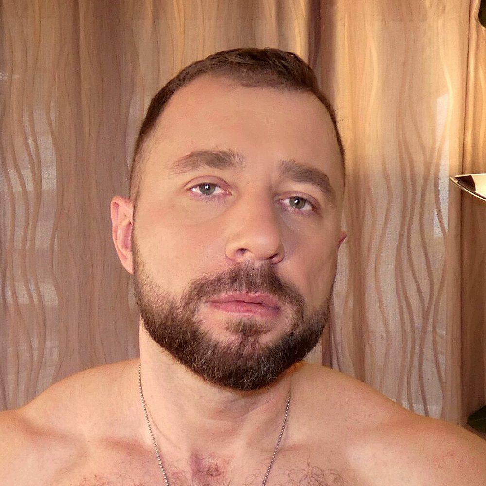 Adam Stahl