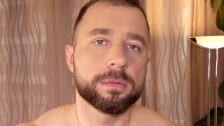 adam stahl german gay porn actor