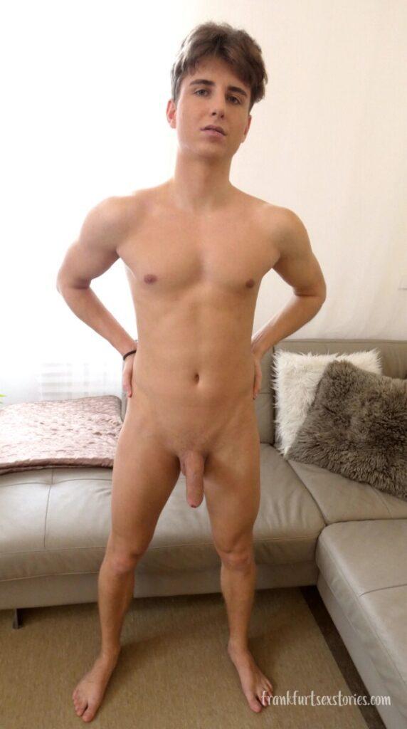 kevin jade gay porn actor