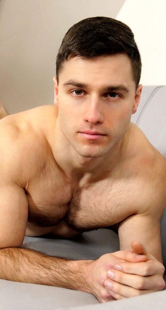 tomas salek gay porn actor