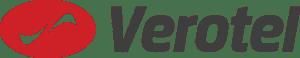 verotel logo