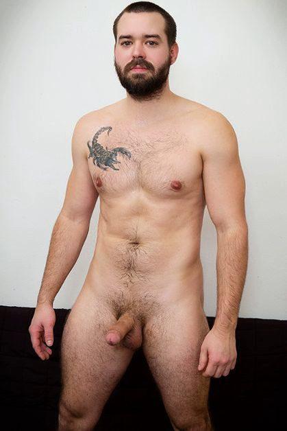 martin dajner gay porn actor