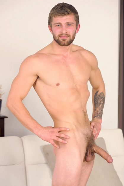 nikol monak gay porn actor
